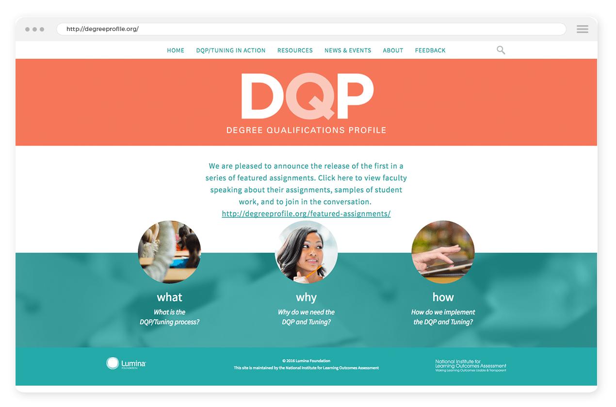 dqp-browser-mockup