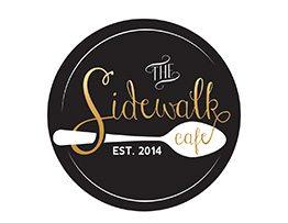 sidewalkthumb