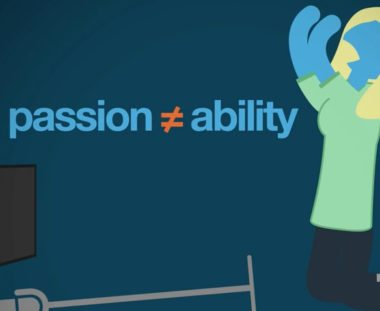 passion ability